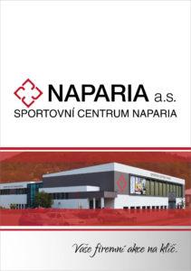 naparia A5